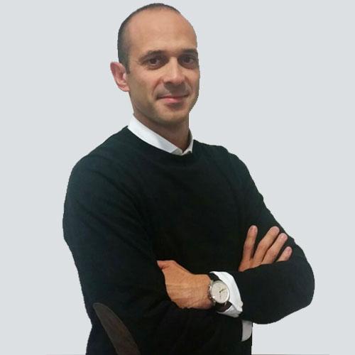 Tomàs Biel